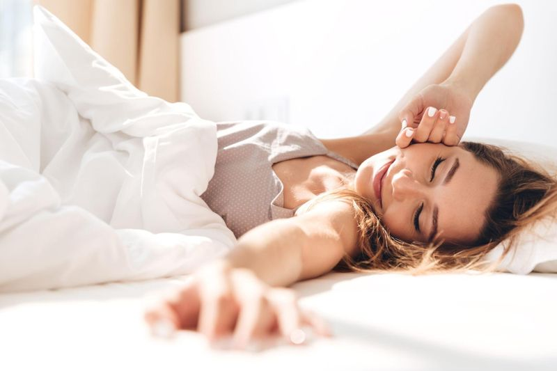 Bamboo pillows are cooling and comfortable for those who tend to sweat at night.