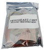 PCI-E Risers Packs (6 Pin PCI-E Powered) (VER009S) (Grade SS) - Nerd Gearz