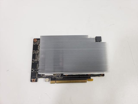 Zotac P106-100 6GB Mining Graphics Card - Nerd Gearz