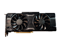 EVGA P104-100 8GB Mining Graphics Card (Flashed BIOS) (Grade D) - Nerd Gearz