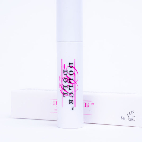 STRIP LASH GLUE