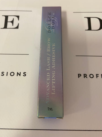 ADVANCED LASH / BROW LIFTING ADHESIVE