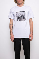GROUP THERAPY T.SHIRT