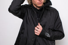 LW/A SPRAY JACKET