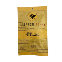 Classic - Griffin Jerky
