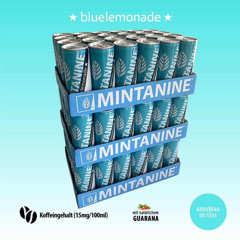 72Box #Original bluelemonade