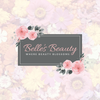 Belle's Beauty Logo