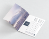 Booklet Wall Calendars