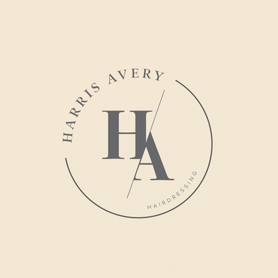 Harris Avery Logo