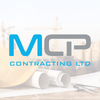 MCP Contracting Logo