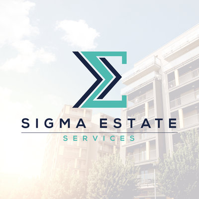 Sigma Estates Logo