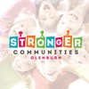 Stronger Communities Logo