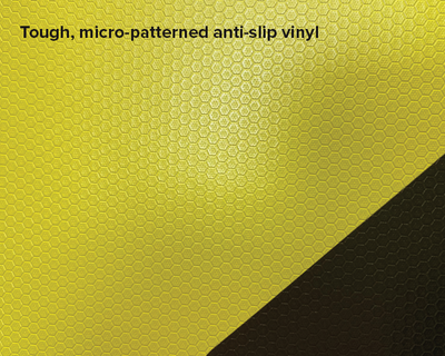 Anti-Slip Floor Vinyl Stickers