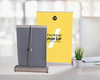 Desktop Pop Up Banner