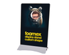 Custom Foamex Display Stand