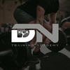 DN Training Academy Logo