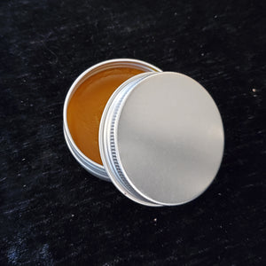 That Joint Arthritis Salve
