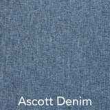 Ascott_Denim