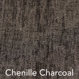Chenille_Charcoal