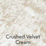 Crushed_Velvet_Cream