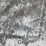 Crushed_Velvet_Grey