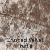 Crushed_Velvet_Truffle