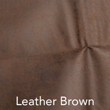 Leather_Brown