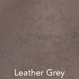 Leather_Grey