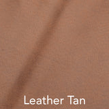 Leather_Tan