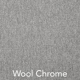 Wool_Chrome