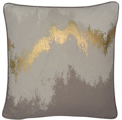 Sand Dune Taupe Cushion