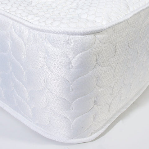 The Back Care Comfort Mattress