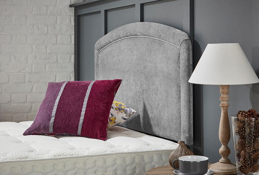 "The Margate 24"" Headboard"