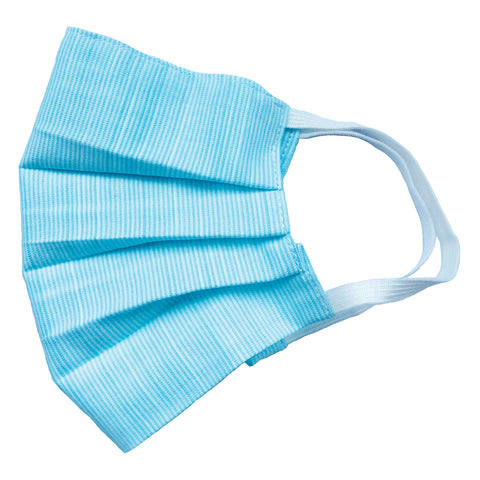 Reusable Adult Face Mask (with storage bag)