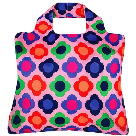 Envirosax Eco Friendly shopping bags - Optimistic Bag 3