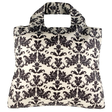 Envirosax Eco Friendly Shopping Bag - Etonico Bag 5