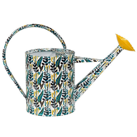 V&A Palamos Watering Can - Gardening accessory