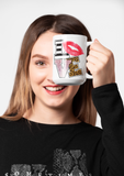 Lovely Coffee Mug gifts for her