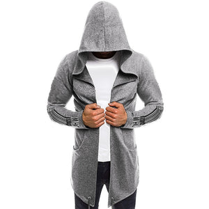 Men's Hoodies Sweatshirt Fashion