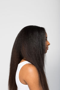 Haute & Straight Weaving Extensions