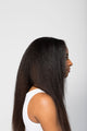 Haute & Straight OMBRE' Wig Unit