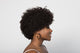 Haute Tapered Crown Wig Unit