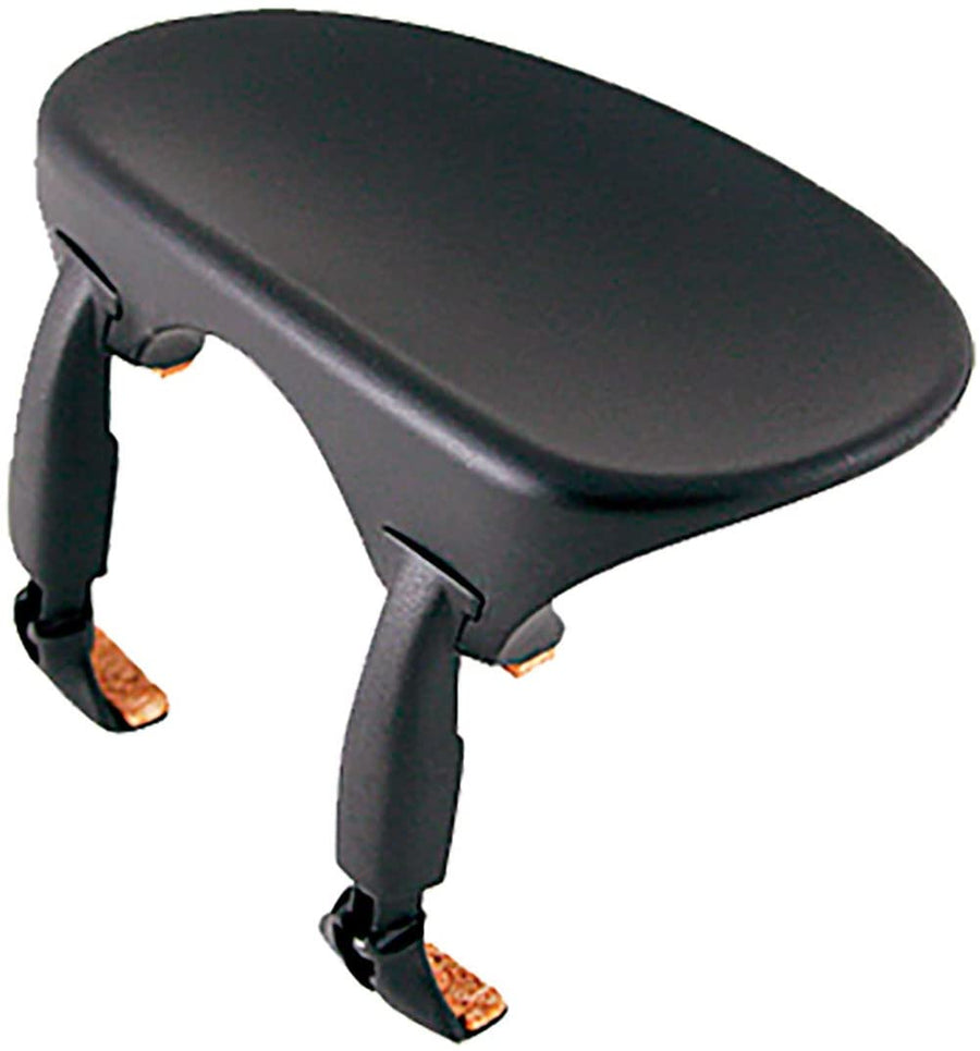 Wittner Chinrest Center Mount