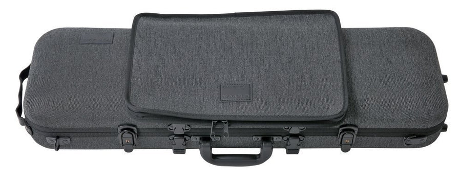 Gewa Oblong Violin Case Bio - GV0-130G
