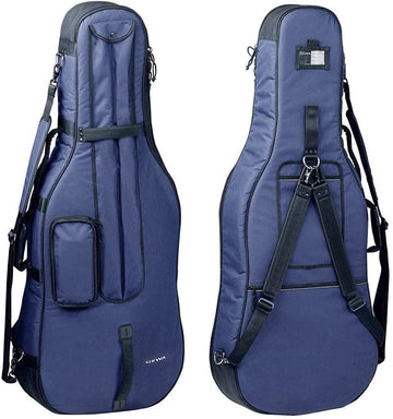 Gewa Prestige Cello Bag