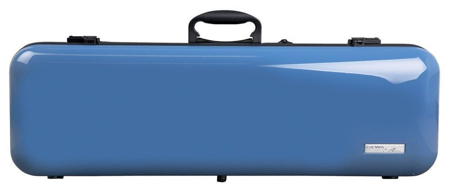 GEWA Violin Case Air 2.1 - G1-650V