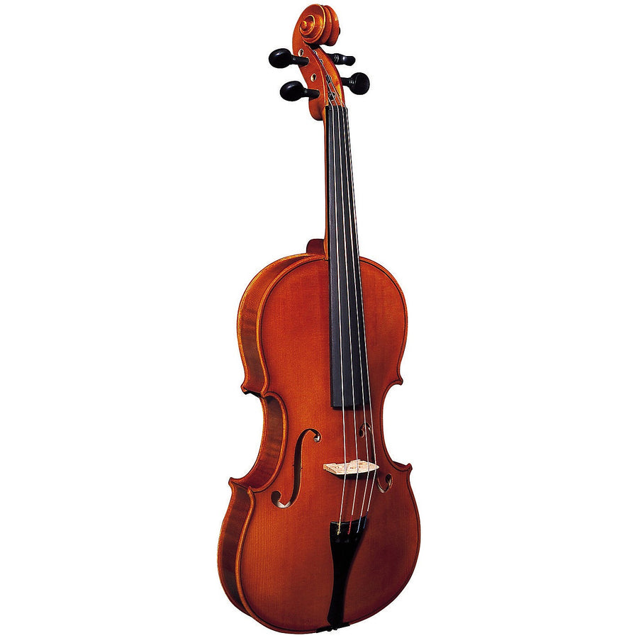 Strunal Cello Czech Made
