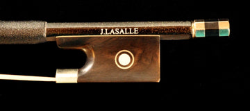 Lasalle Carbon Graphite Violin bow
