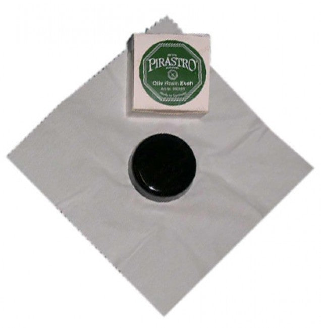 Pirastro Cello Rosin - P-9011