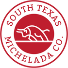 South Texas Michelada Co.